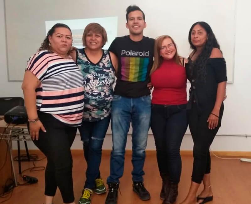 infocentro_migrante-corporacion-sopena-chile-2